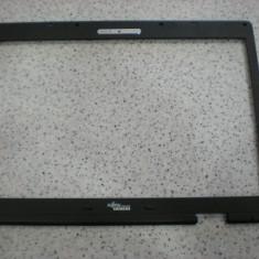Rama display laptop fujitsu amilo XA2528