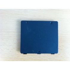 Capac memorii Acer Aspire 7000, Aspire 9300, Aspire 9410