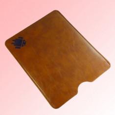 Husa Samsung Galaxy Tab 3 10.1 + folie protectie ecran + expediere gratuita Posta - sell by Phonica