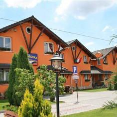 Bagolyvár Étterem és Vendégház Inárcs, Ungaria - 2 nopți pentru 2 persoane în timpul săptămânii cu demipensiune - Circuit - Turism Extern