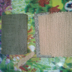 2 pormoneie de dame vechi .reducere - Portofel Dama, Portofel