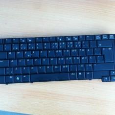 Tastatura Compaq 6730b, 6735b A51 - Tastatura laptop