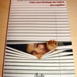 Cele cinci limbaje de iubire ale copiilor - Gary Chapman / Ross Campbell - Carte Pediatrie, Curtea Veche