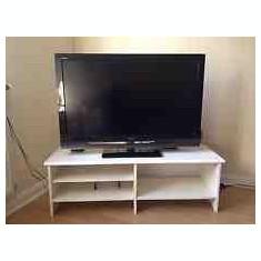 SONY BRAVIA KDL-40V5500 FULL HD - Televizor LCD Sony, 102 cm, HDMI: 1, Slot CI: 1, USB: 1