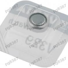 Baterie V329, argint, 1,55V, Varta - 050390