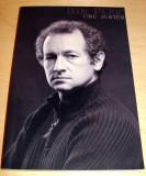 CINE SUNTEM - Dan Puric, Alta editura