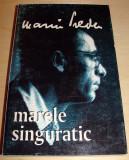 MARELE SINGURATIC - Marin Preda, Alta editura