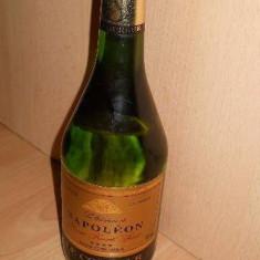Coniac/Cognac