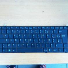 Tastatura Sony Vaio FZ18M - Tastatura laptop Compaq