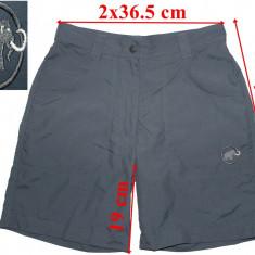 Pantaloni scurti Mammut, dama, marimea 34 - Imbracaminte outdoor, Femei