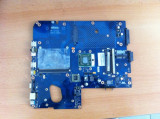 Placa de baza Packard Bell Lj61, KBYF0 , Model LA-5051P, 479, DDR3, Acer