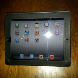 IPAD WiFi 64GB - Tableta iPad 1 Apple