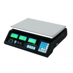 Cantar electronic 40kg - Cantar comercial