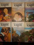 Torente( 6 volume)-Marie Anne Dewsmarest, Alta editura