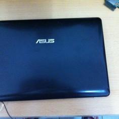 Capac display Asus EEEPc 1215P,