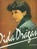 -Y- DIDA DRAGAN  ( CA NOU ! ) DISC VINIL LP