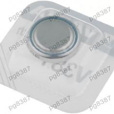Baterie SR55, argint, 1,55V, Varta - 050406