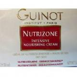 "Guinot-""Creme nutrizone 50ml""-crema nutritiva perfecta pentru fata - Crema antirid"