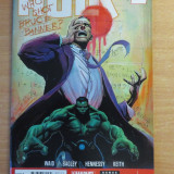 Hulk #1 Marvel Comics - Reviste benzi desenate