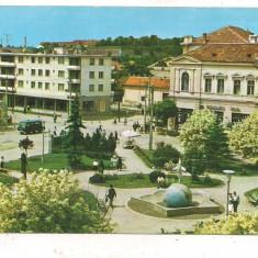 #carte postala(ilustrata)-ALBA IULIA