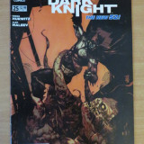 Batman The Dark Knight #25 DC Comics - Reviste benzi desenate Altele
