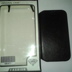 HUSA FLIP VODAFONE SMART 3 / ALCATEL OT 975 - Husa Telefon Accessorize
