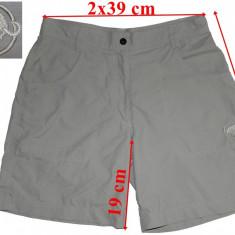 Pantaloni scurti Mammut, dama, marimea 38 - Imbracaminte outdoor, Femei