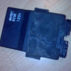 CDI ECU Honda CBR 600 F2 (PC25) 1991-1994