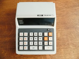 Calculator mbo vintage