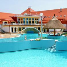 Vándorbab Apartmanok és Étterem Kehidakustány, Ungaria - 2 nopți 2 persoane și în weekend cu demipensiune - Circuit - Turism Extern