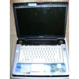 Dezmembrare Laptop Satellite Toshiba A205-S7468