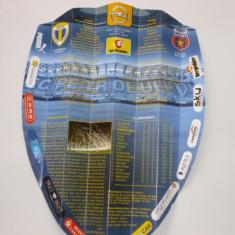Program meci fotbal PETROLUL Ploiesti - STEAUA Bucuresti 17.05.2014