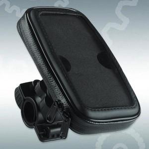 Suport bicicleta motocicleta impermeabil Waterproof IPHONE 5 5S 5C