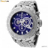 Invicta Reserve 6897 Swiss Made Original