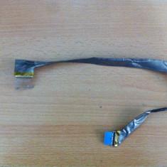 Cablu display Dell Vostro 3500