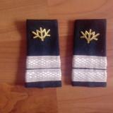 grade militare 4