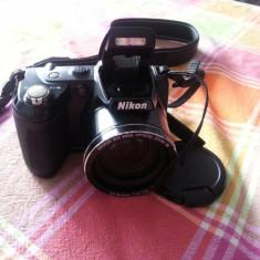 Vand aparat foto NIKON L310 - Aparat Foto compact Nikon