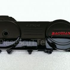 Capac ( peda pornire ) Transmisie Scuter Baotian / Bautian 4T / 4 T / 4 Tmpi / 4Timpi
