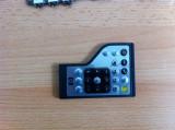 Telecomanda Hp DV 7, Acer