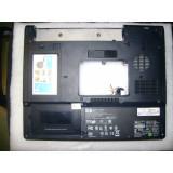 Carcasa bottom - inferioara laptop Hp Compaq NX6110 - Carcasa laptop