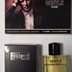 Parfum Hanna's Secret GENTLE pentru El 50 ML