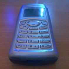 Vand Samsung Sgh-C100 - Telefon Samsung