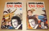 TAI - PAN / James Clavell, Alta editura, 1994