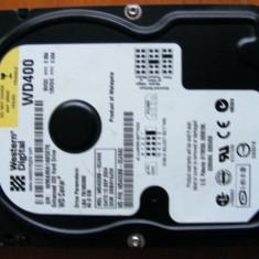 Hard Disk 40 G IDE