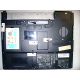 Carcasa bottom - inferioara laptop Hp Compaq NC6220 - Carcasa laptop