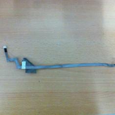 cablu webcam Acer Travelmate 7730