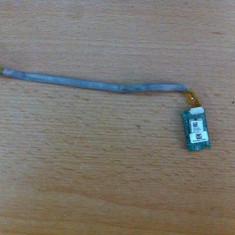 Bluetooth Samsung P510 - Modul bluetooth