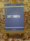 Raul Petrescu - Drept comercial, Alta editura