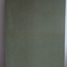 Placa izolatoare fibra lemn pentru parchet laminat