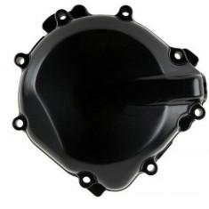 Capac Motor - Generator Suzuki GSX-R 600 K0-K3 GSX-R 750 K1-K3 Nou! - Alternator Moto